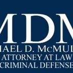Law Office of Michael D. McMullen - Columbia, SC, USA