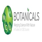 MCU Botanicals Ltd - London, London N, United Kingdom