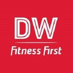 DW Fitness First Swindon - Swindon, Wiltshire, United Kingdom