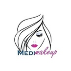 MediMakeup - Buckingham, Buckinghamshire, United Kingdom