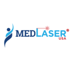 Cosmetic Lasers for Sale