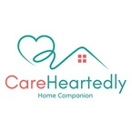 CareHeartedly - Hendersonville, NC, USA