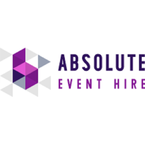 Absolute Event Hire - Amersham, Buckinghamshire, United Kingdom
