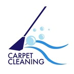 Fresh Green Steam Carpet Cleaning North Palm Beach - North Palm Beach, FL, USA