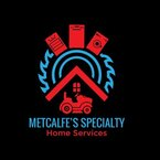 Metcalfe's Specialty Home Services, LLC - American Fork, UT, USA