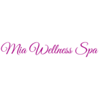 Mia wellness Spa - Etobicoke, ON, Canada