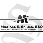 The Law Office of Michael E. Skiber - Norwalk, CT, USA