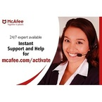 mcafee.com/activate - Wolfeboro, NH, USA