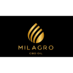 MILAGRO CBD OIL - Limerick City, Isle of Anglesey, United Kingdom