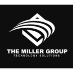 The Miller Group - Saint Louis, MO, USA
