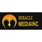 Miracle media inc - Fishers, IN, USA