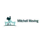 Mitchell Moving - Sevierville, TN, USA