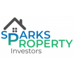 Sparks Property Investors - Milwaukee, WI, USA