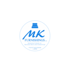 MK FURNISHINGS - Armagh, County Armagh, United Kingdom