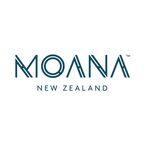 Moana New Zealand - Palmerston North, Northland, New Zealand