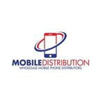 Mobile Distribution - Liverpool, Merseyside, United Kingdom