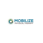 Mobilize Physical Therapy - Seattle, WA, USA