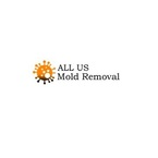 ALL US Mold Removal & Remediation - Plano TX - Plano, TX, USA