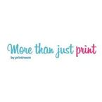More Than Just Print - Bracknell, Berkshire, United Kingdom
