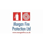 Morgan Fire Protection - Tweedbank, Scottish Borders, Shetland Islands, United Kingdom