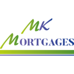 Mortgages MK - Milton Keynes, Buckinghamshire, United Kingdom