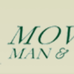 Move It Man And Van Hire - Leighton Buzzard, Bedfordshire, United Kingdom