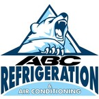 ABC Refrigeration - London, London E, United Kingdom