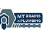 MT Drains & Plumbing Company Newmarket - New Market, ON, Canada