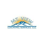 Mt. View Locating Services LLC. - Buckley, WA, USA