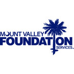 Mount Valley Foundation Services Greer - Greer, SC, USA