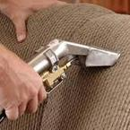 Upholstery Cleaning Canberra - Canberra, ACT, Australia