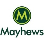Mayhews Estate Agents East Grinstead - East Grinstead, West Sussex, United Kingdom