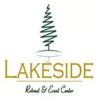 Lakeside Retreat & Event Center - Seale, AL, USA