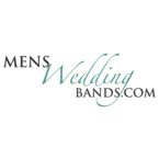 Mens Wedding Bands - Washington, UT, USA
