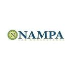 Nampa Tax Consultants - Nampa, ID, USA
