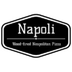 Napoli Wood Fired Pizza - Hartlepool, County Durham, United Kingdom