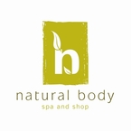 Natural Body Spa and Shop - Decatur, GA, USA