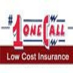 1 Call Insurance - Tucson, AZ, USA
