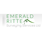 Emerald Ritter Surveying Services Limited - Stroud, Gloucestershire, United Kingdom