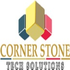 Corner Stone Tech Solutions - Halifax, NS, Canada