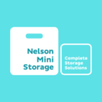 Nelson Mini Storage - Tahunanui, Nelson, New Zealand