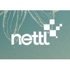 Nettl of Stourbridge - Stourbridge, West Midlands, United Kingdom