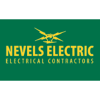 Nevels Electric - Pearl, MS, USA
