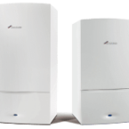 New Boiler Finance - Warrington, Cheshire, United Kingdom