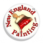New England Painting - Manchester, NH, USA