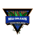 New Orleans Fence Builders - New Orleans, LA, USA