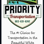 Priority Transportation and Emergency Roadside Ass - Lancaster, NH, USA