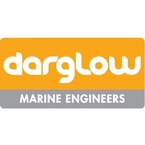 Darglow Engineering Ltd - Wareham, Dorset, United Kingdom