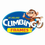 NI Climbing Frames - Banbridge, Staffordshire, United Kingdom