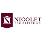 Nicolet Law Office, S.C. - New Richmond, WI, USA